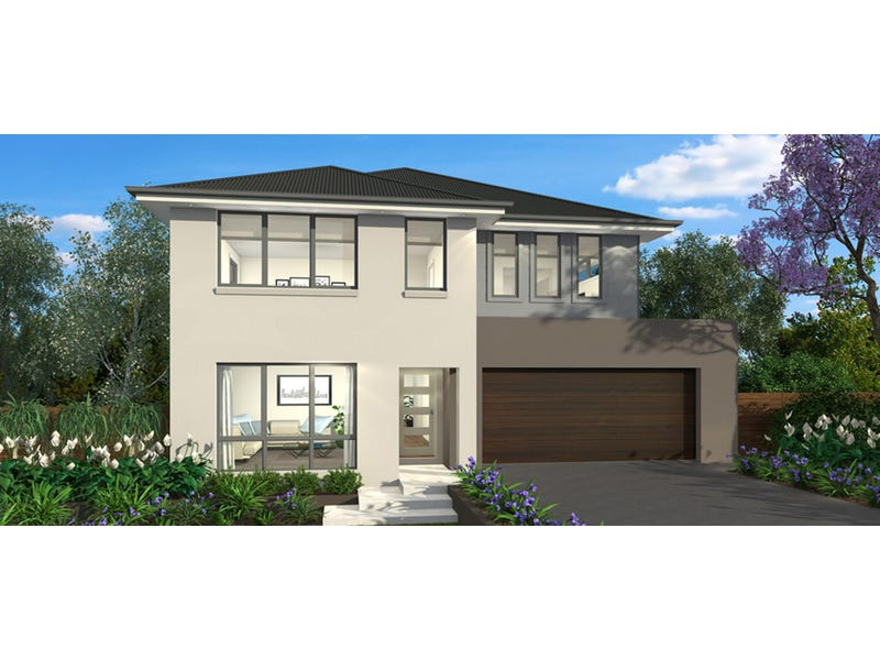 Lot 179 Taroona Street, Hawley Beach