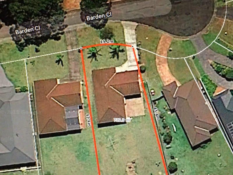 22 Barden Close, Callala Bay, NSW 2540