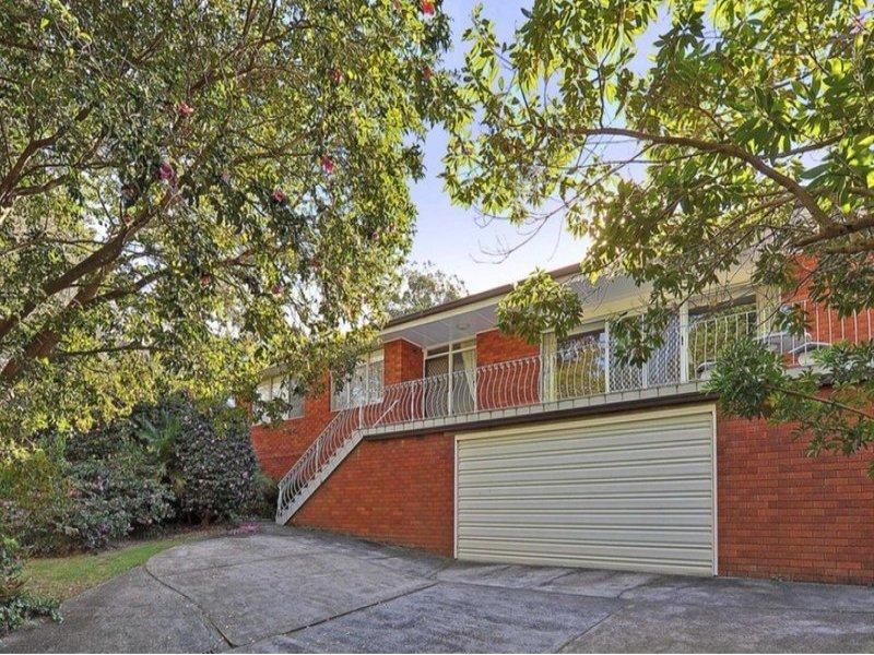 5 Benning Avenue, South Turramurra, NSW 2074