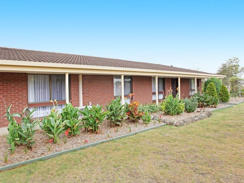 Address available on request, Lismore, Vic 3324