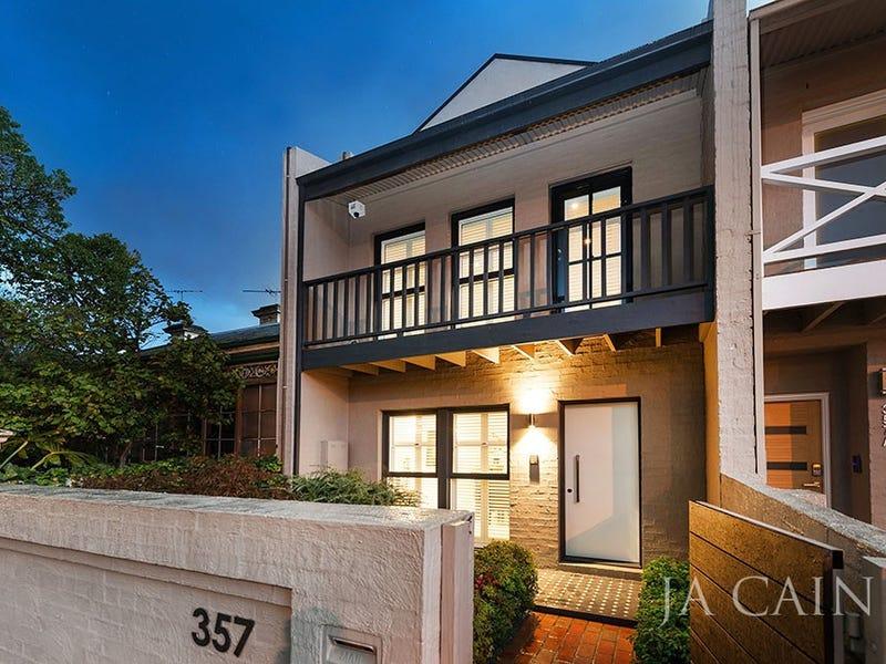 357 Flemington Road, North Melbourne, Vic 3051