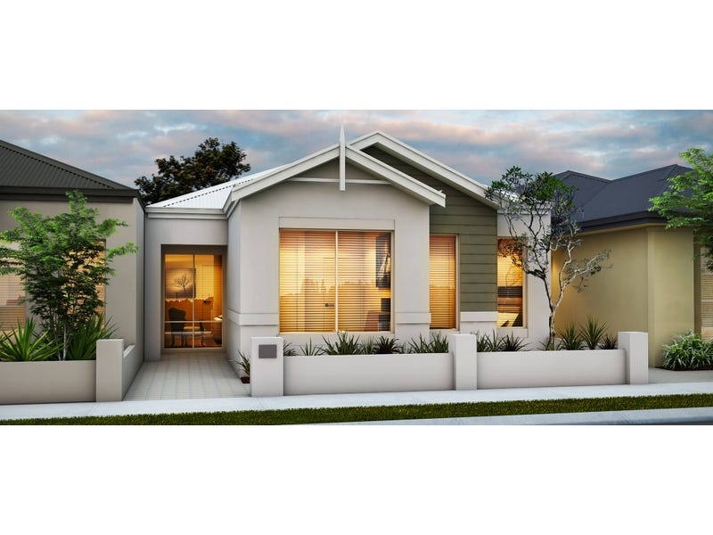 New house and land packages for sale in caversham wa 6055 2044 caraway approach caversham malvernweather Gallery