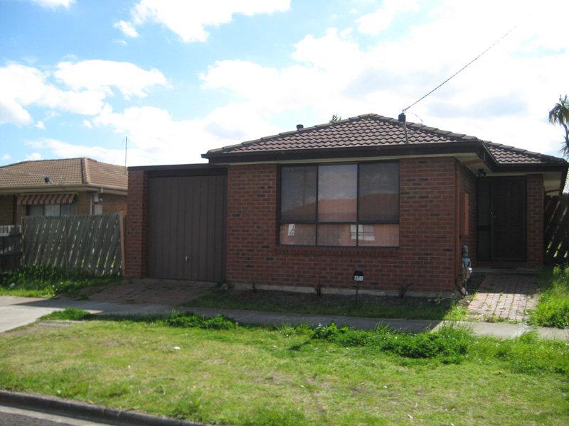 Address available on request, Kings Park, Vic 3021