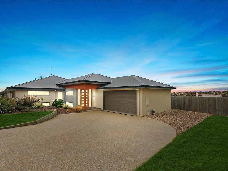 20 Silkwood Close, Highton, Vic 3216