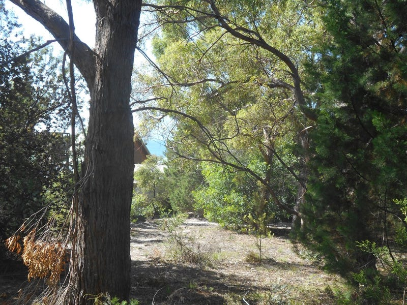 Lot 3A 284 Rheban Road, Spring Beach, Tas 7190