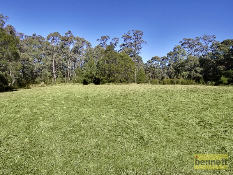 1727 Bells Line of Road, Kurrajong Heights, NSW 2758