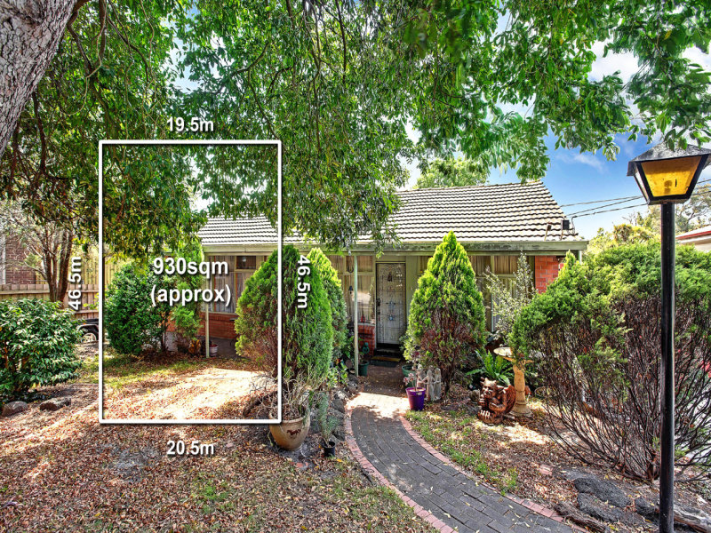 6 Freedman Avenue, Boronia, Vic 3155