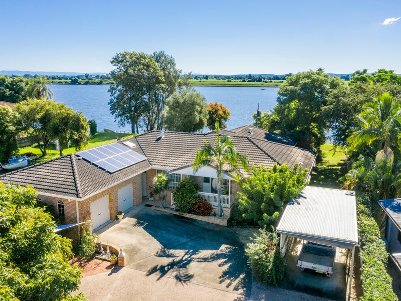 41 River Street, Ulmarra, NSW 2462