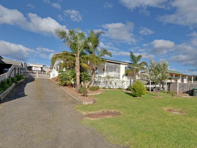 25 Limonite Road, Boolarra, Vic 3870
