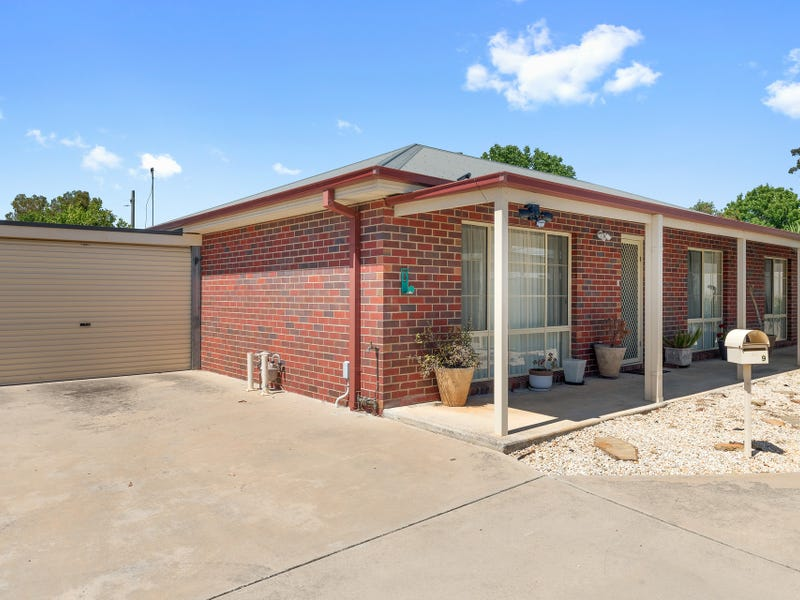 9/14 Butts Road, Eaglehawk, Vic 3556