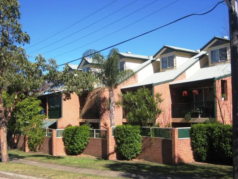 1/73-75 Reynolds Avenue, Bankstown, NSW 2200