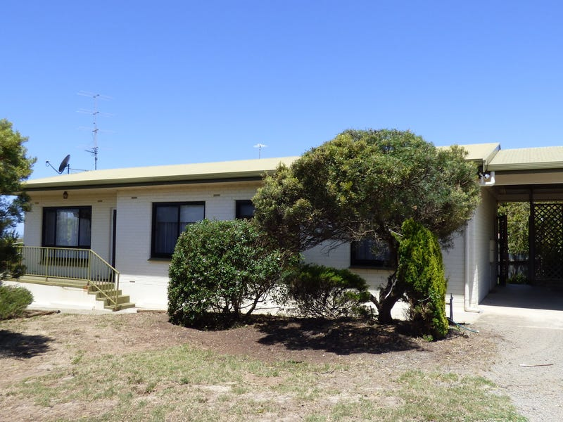 16 Highview Drive, Port Lincoln, SA 5606