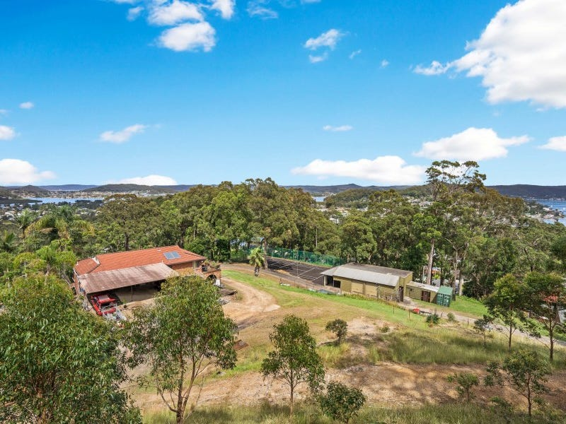 9a Broadwater Drive, Saratoga, NSW 2251