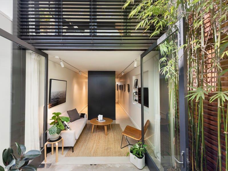 13 Watson Street, Paddington, NSW 2021