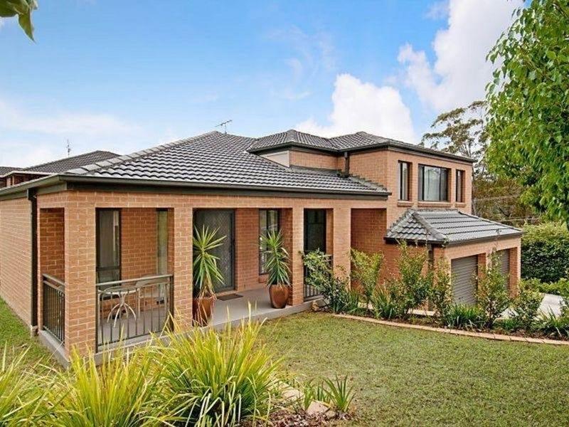 2/38 Taylor Road, Lisarow, NSW 2250