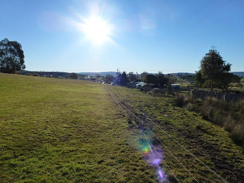 Lot 3 Main Road, Meander, Tas 7304