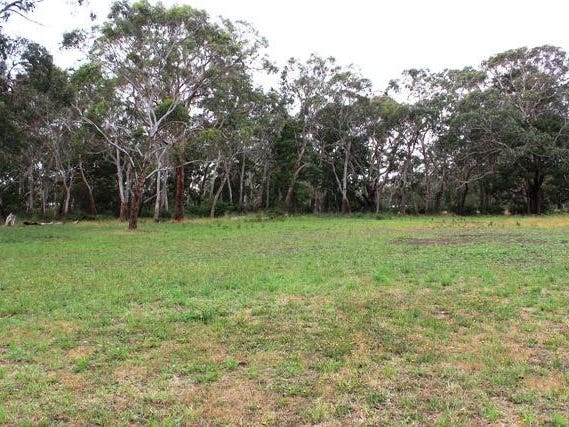 Lot/3 Church Street, Hawkesdale, Vic 3287