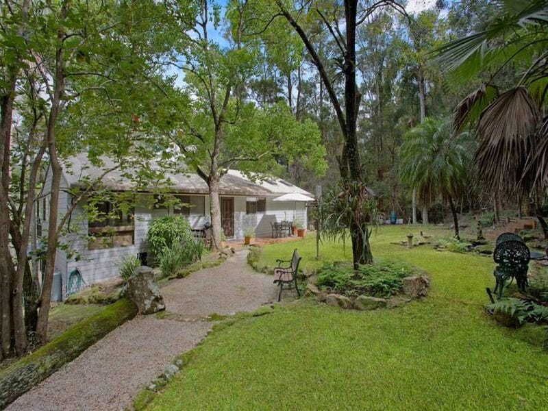 51 Mahers Rd, Martinsville, NSW 2265
