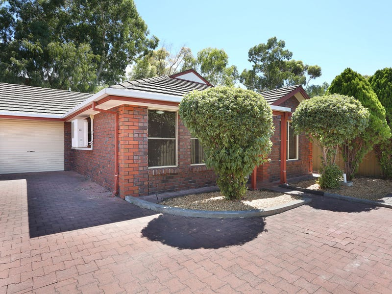 10/1 Campbell Road, Paradise