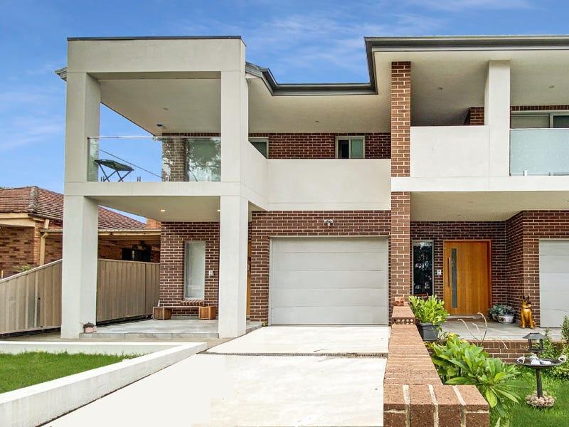 9 Henry Lawson Drive, Peakhurst, NSW 2210