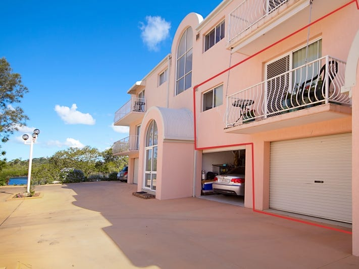 7/200 Kennedy Drive, Tweed Heads West, NSW 2485