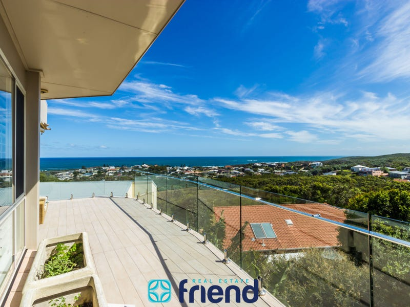 14A Harbourview, Boat Harbour, NSW 2316
