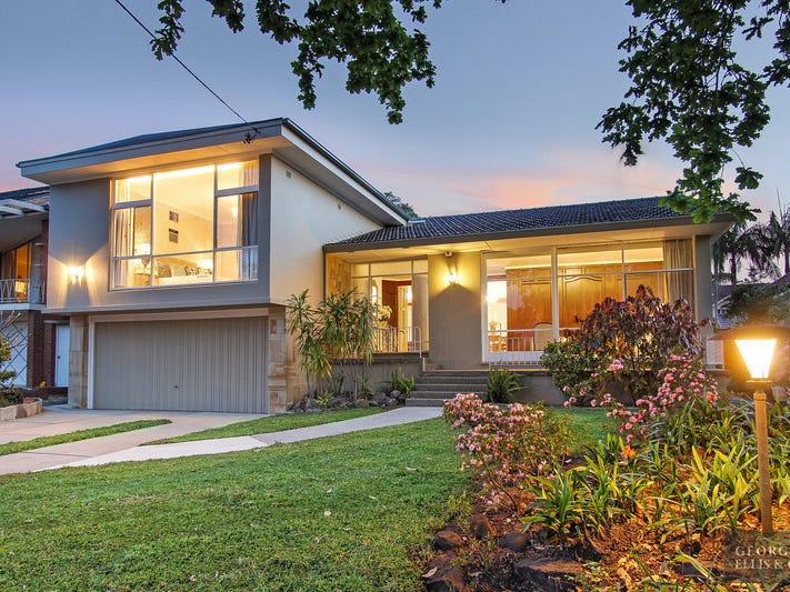 26 Wakeford Road, Strathfield, NSW 2135