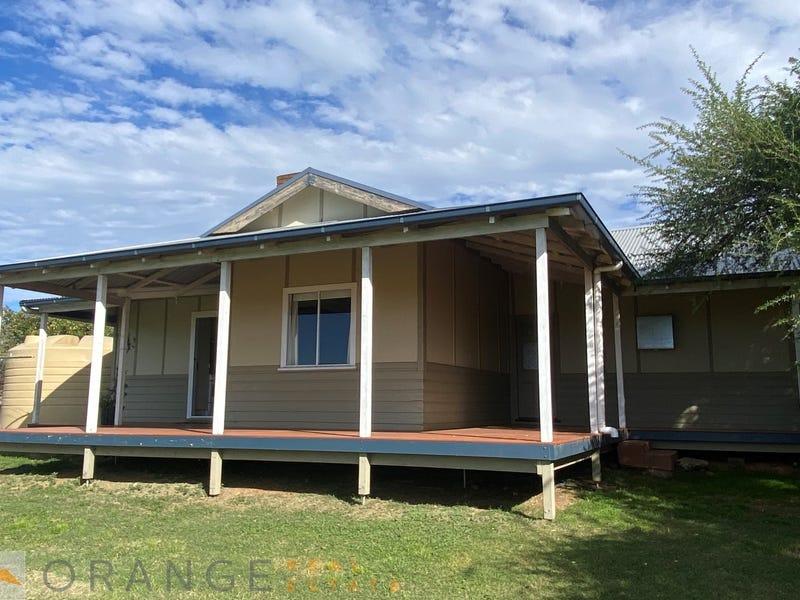 365 Cadia Road, Springside, NSW 2800