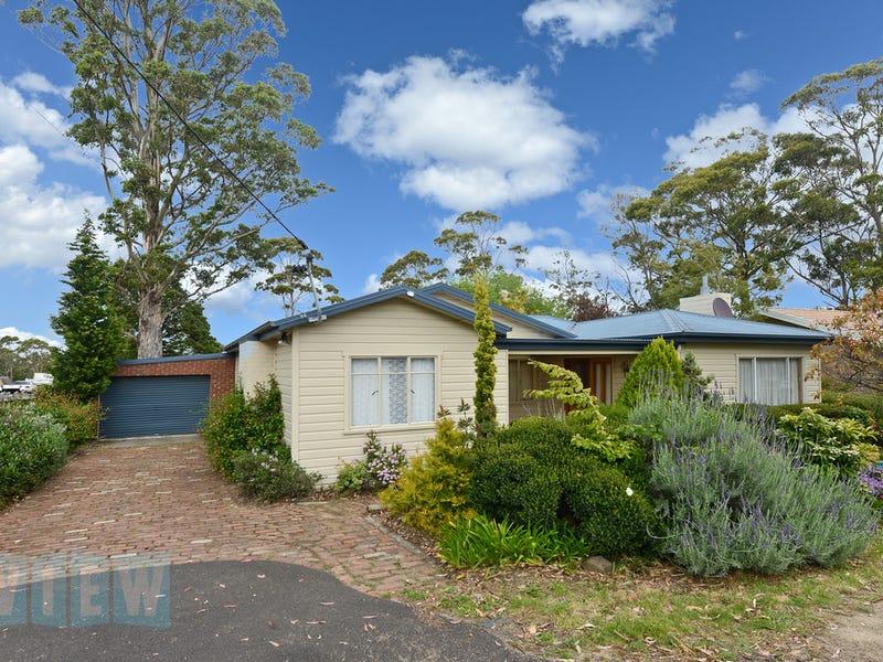 500 Nelson Road, Mount Nelson, Tas 7007