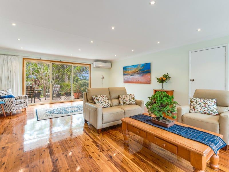 12 Peel Street, Avoca Beach, NSW 2251