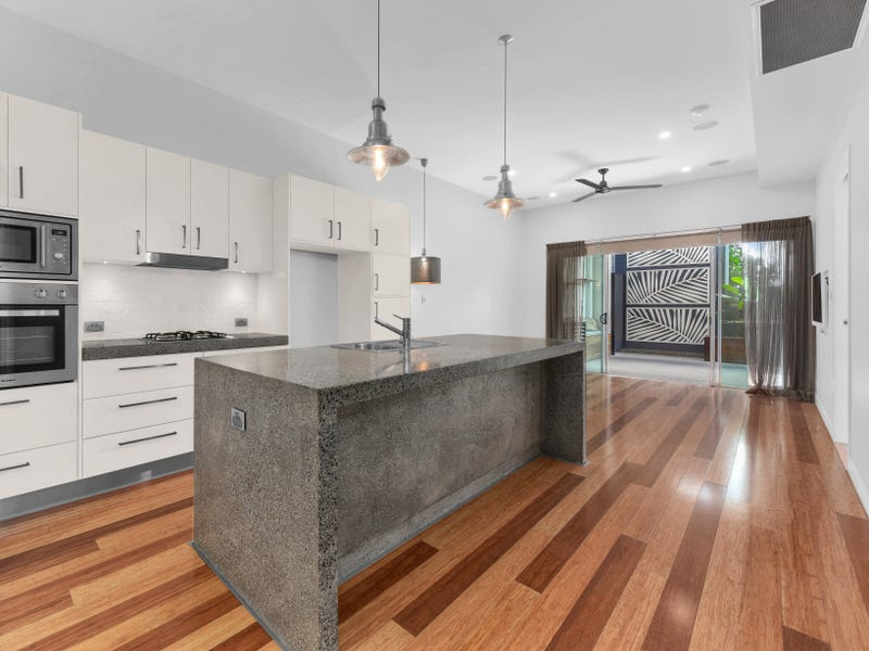 2/42 Ferry Road, West End, Qld 4101