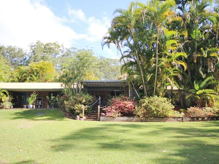 23 Beech Rd, Landsborough, Qld 4550