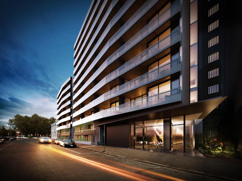 111 103 Pelham Street Carlton Vic 3053 Property Details