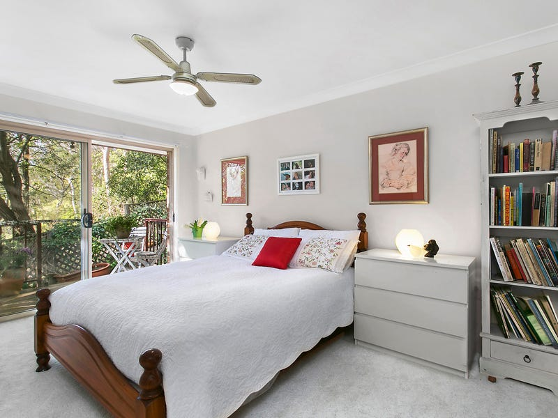 12A Cootamundra Road, Hornsby Heights, NSW 2077