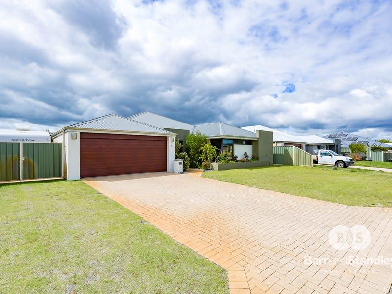 6 Corrib Way, Australind, WA 6233