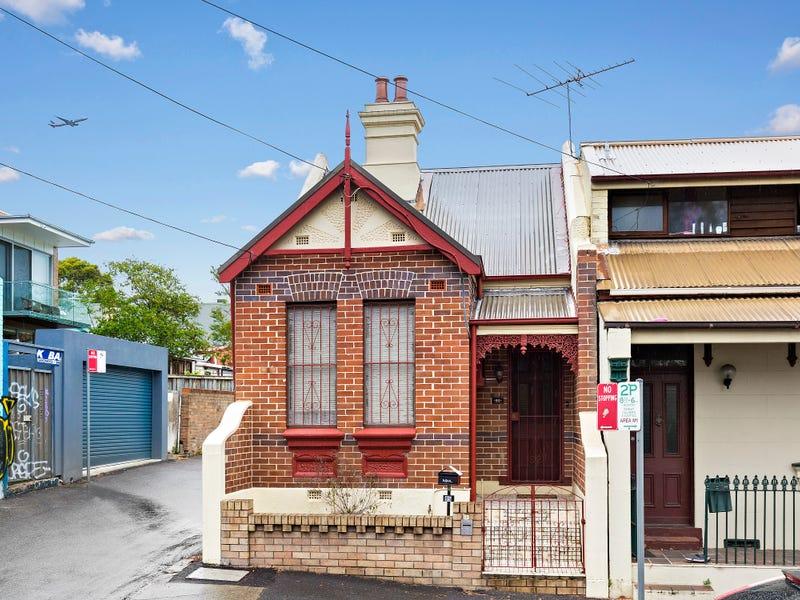 95 Australia Street, Camperdown, NSW 2050