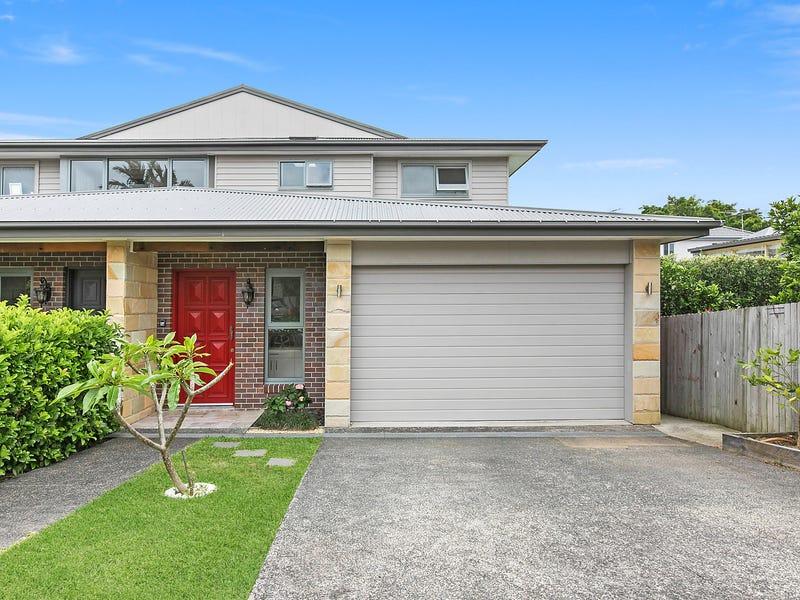 10A Anthony Lane, Matraville, NSW 2036