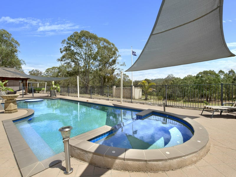 51 Theresa View Road, Theresa Park, NSW 2570