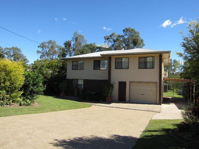 29 Wigmore Street, Willowbank, Qld 4306