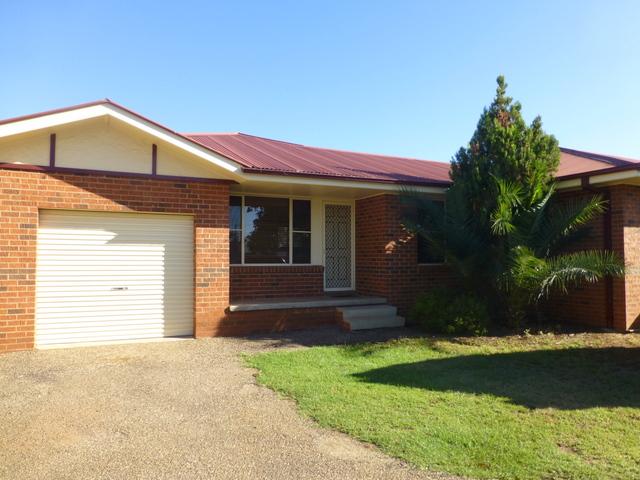Unit 3/35A Cecile Street, Parkes, NSW 2870