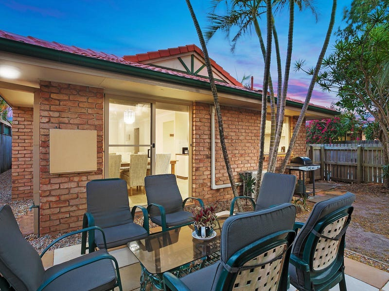 1/65 Brandon Street, Suffolk Park, NSW 2481