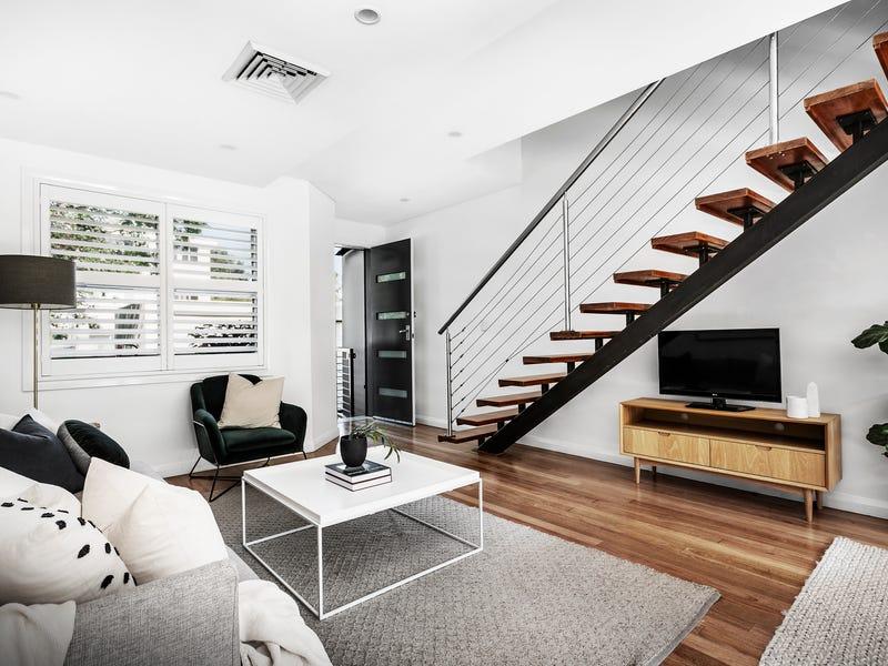 5/1 Dove Lane, Randwick, NSW 2031