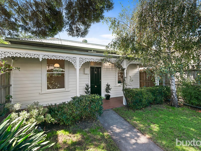 3 Lawrence Street, Brighton, Vic 3186