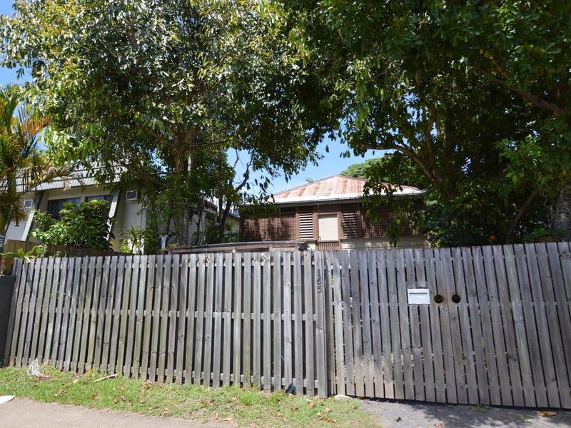 165 Grafton Street, Cairns City