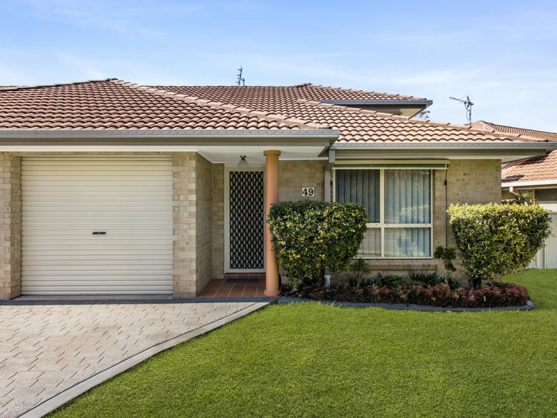 49 Durham Road, Lake Haven, NSW 2263