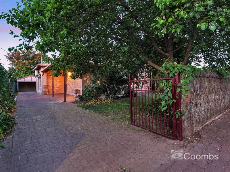 61 Halsbury Avenue, Kingswood, SA 5062