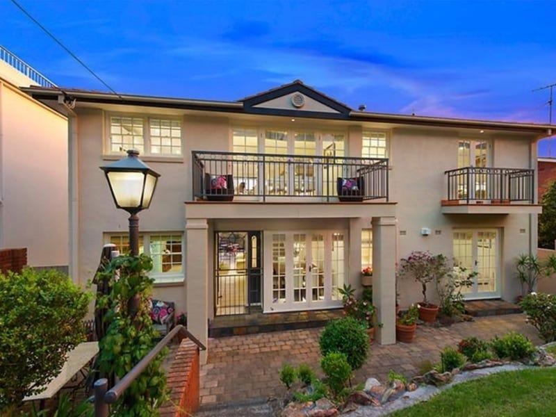 57 Mons Avenue, Maroubra, NSW 2035