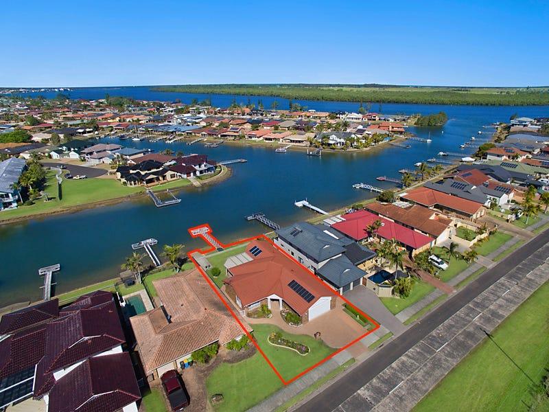 31 Burns Point Ferry Road, West Ballina, NSW 2478