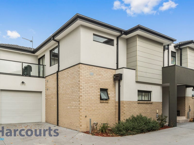 8/1 Hosken Street, Springvale South, Vic 3172