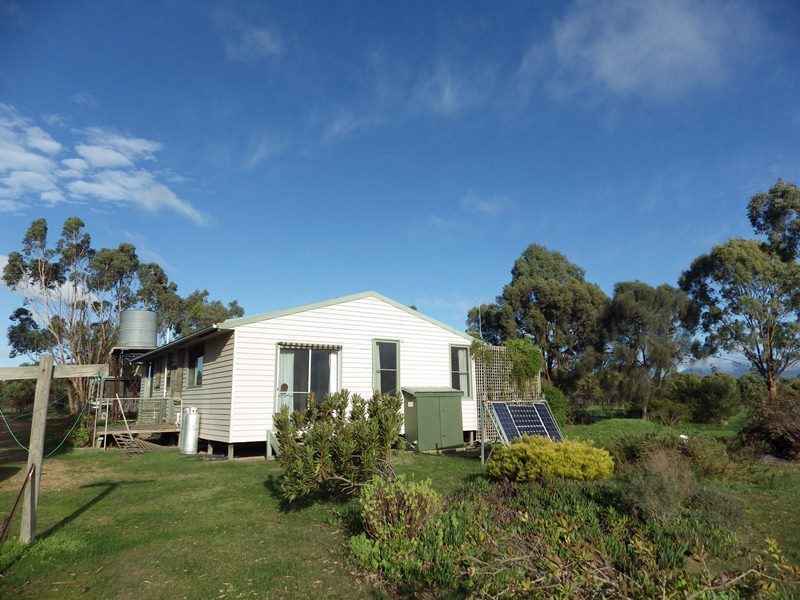 128 White Patch Road, Moyston, Vic 3377
